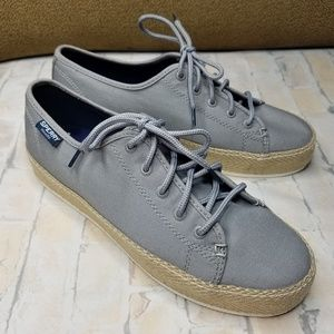 Sperry Top-Sider Women's Canvas Shoes --SH11